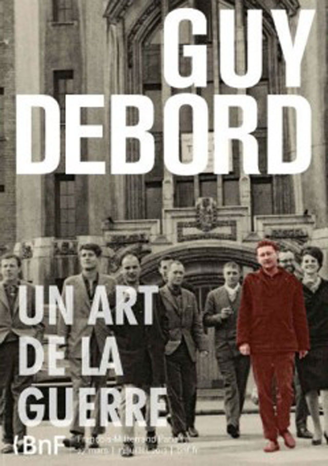 guy-debord xl