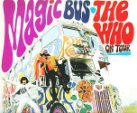 Magicbus_on